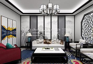 新中式客厅2+logo.jpg
